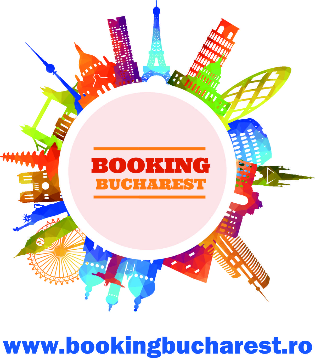 BookingBucharest