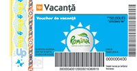 Ticket-vacanta-UP Romania